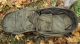 511-Tactical-Rush-72-Backpack-photo-15