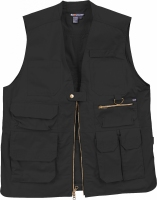 ЖИЛЕТ 5.11 TACTICAL VEST:BLACK