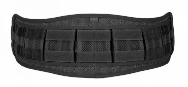 ПОЯС 5.11 BROKOS VTAC BELT:BLACK