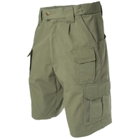 ШОРТЫ BLACKHAWK LIGHTWEIGHT:OLIVE