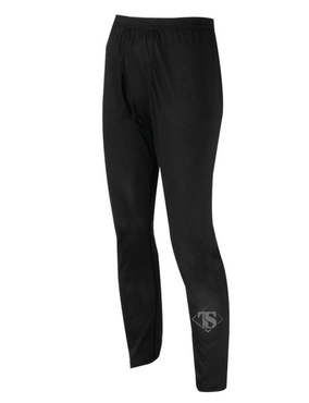 КАЛЬСОНЫ TRU-SPEC GEN-III ECWCS LEVEL-1,PERFORMANCE PLUS POLYESTER/SPANDEX, ЧЕРНЫЙ