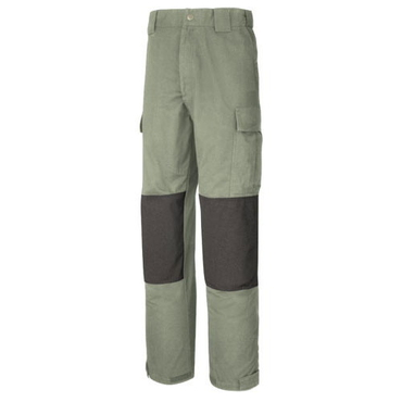 БРЮКИ 5.11 TACTICAL HRT:SAGE