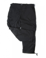 Брюки Arktis Waterproof Combat trousers C310:BLACK