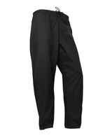 Брюки ARKTIS Rainshield Trousers C312:BLACK