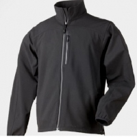 КУРТКА 5.11 PARAGON SOFT SHELL JACKET Цвет: BLACK