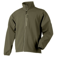 КУРТКА 5.11 PARAGON SOFT SHELL JACKET Цвет: MOSS