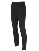 КАЛЬСОНЫ TRU-SPEC GEN-III ECWCS LEVEL-2,PERFORMANCE PLUS POLYESTER/SPANDEX, ЧЕРНЫЙ